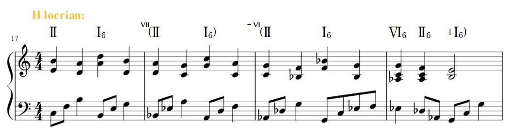 f:id:nu-composers:20201030161303p:plain