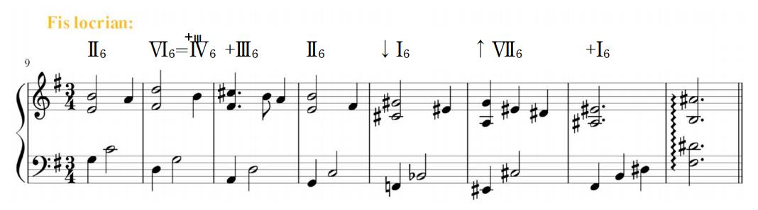 f:id:nu-composers:20201030162331p:plain