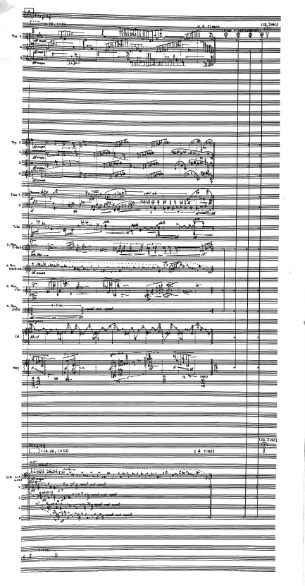 f:id:nu-composers:20201205024618p:plain