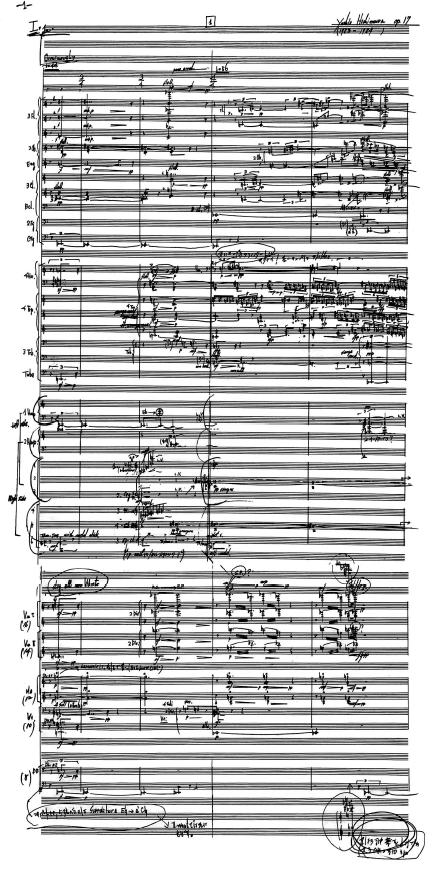 f:id:nu-composers:20201205025359p:plain