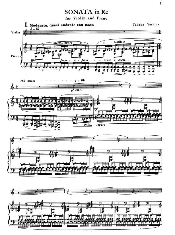 f:id:nu-composers:20201229195058p:plain