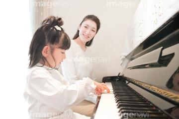 f:id:nu-composers:20210130051359j:plain