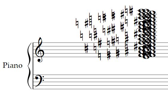 f:id:nu-composers:20210221170728p:plain