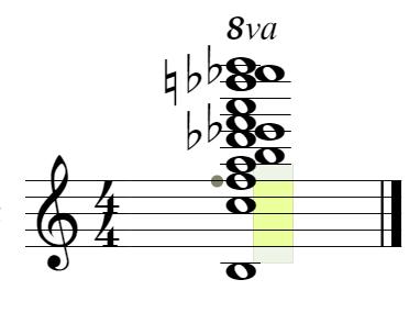 f:id:nu-composers:20210221171837p:plain