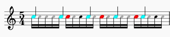 f:id:nu-composers:20210227225349p:plain