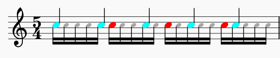 f:id:nu-composers:20210227225515p:plain