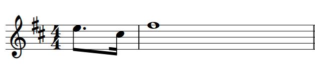 f:id:nu-composers:20210409235542p:plain