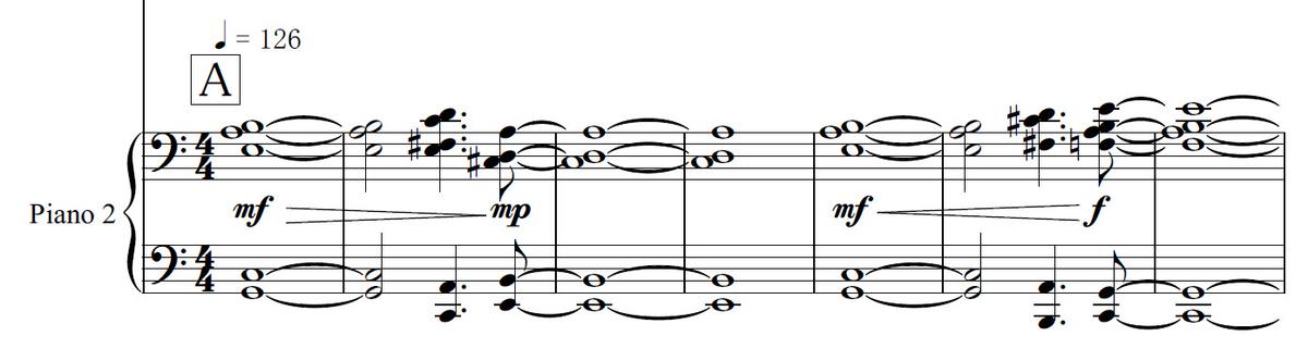 f:id:nu-composers:20210410001554j:plain