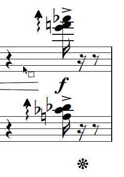 f:id:nu-composers:20210410001710j:plain