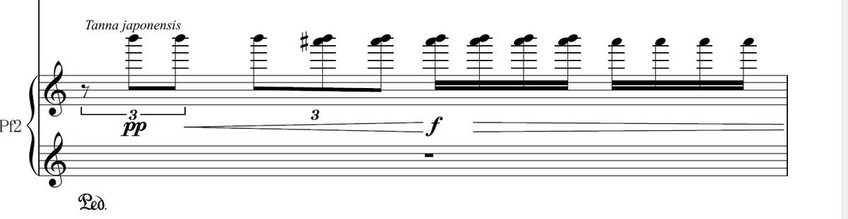 f:id:nu-composers:20210410001800j:plain