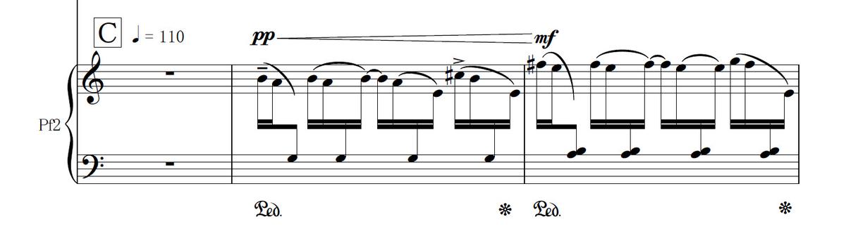 f:id:nu-composers:20210410001845j:plain