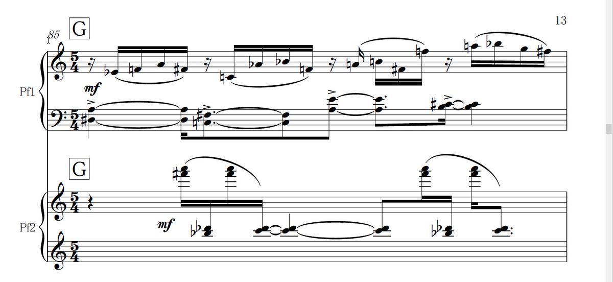 f:id:nu-composers:20210410001938j:plain