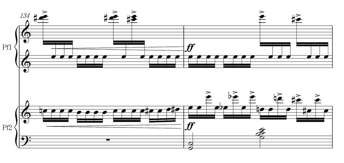 f:id:nu-composers:20210410002055j:plain
