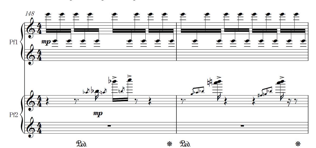 f:id:nu-composers:20210410002124j:plain