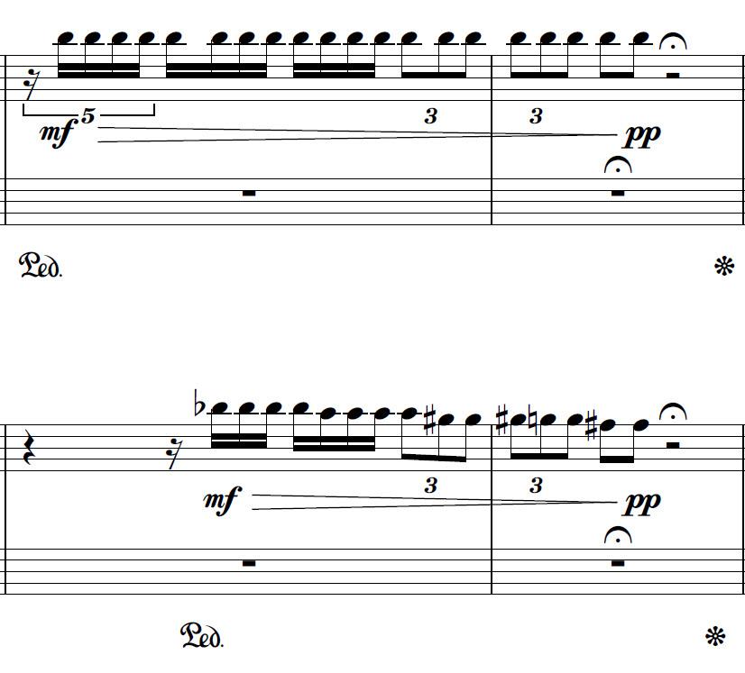 f:id:nu-composers:20210410002147j:plain