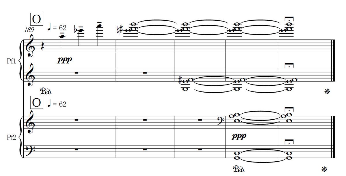 f:id:nu-composers:20210410002235j:plain