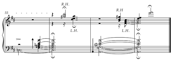 f:id:nu-composers:20210613031459p:plain
