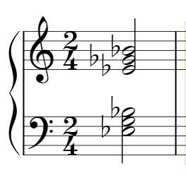 f:id:nu-composers:20210618171333j:plain