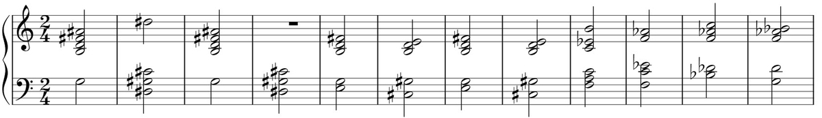 f:id:nu-composers:20210618171441j:plain