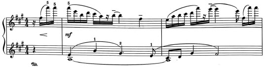 f:id:nu-composers:20210618172500j:plain