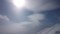 20140118121345