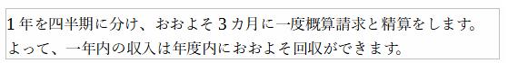 f:id:nu-so:20210711113115p:plain