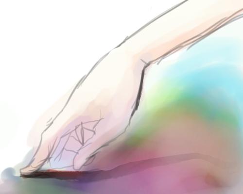 f:id:nu_ama:20170911212551j:plain