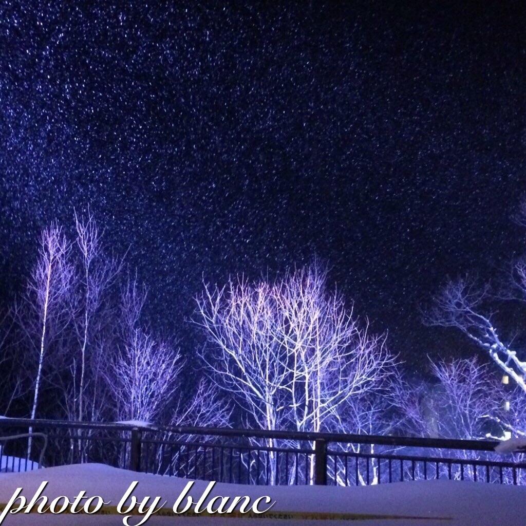 f:id:nuage_blanc:20160904184827j:image
