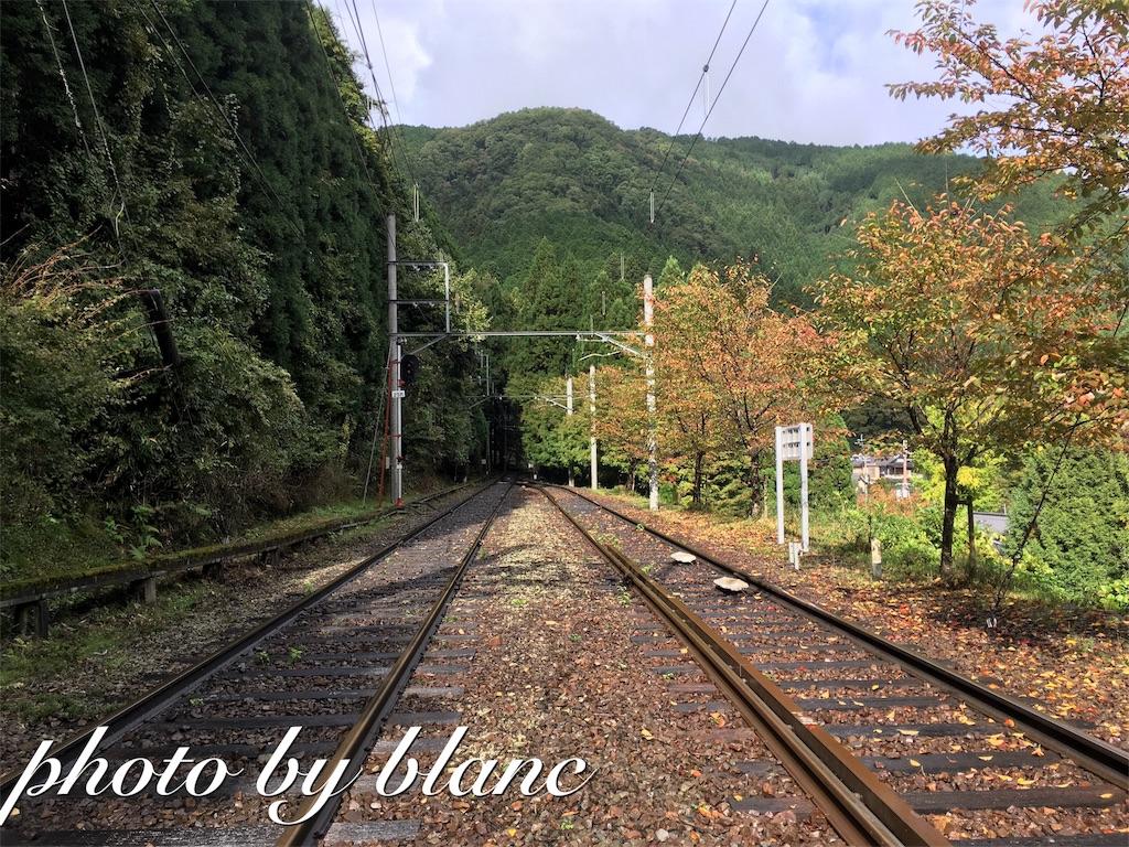 f:id:nuage_blanc:20161029190511j:image
