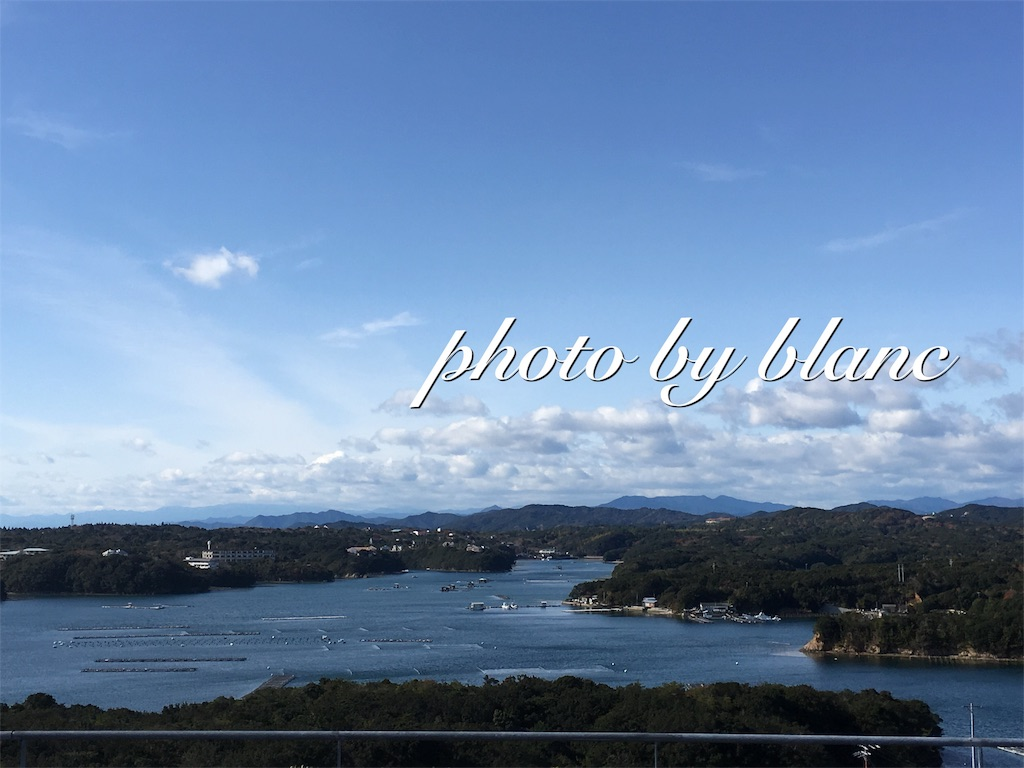 f:id:nuage_blanc:20161225171643j:plain