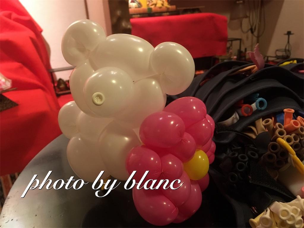 f:id:nuage_blanc:20170214175800j:image