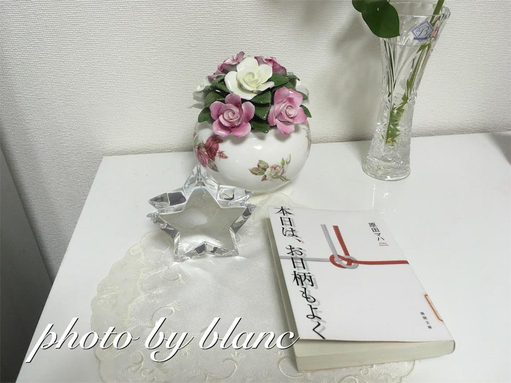 f:id:nuage_blanc:20170222210204j:image