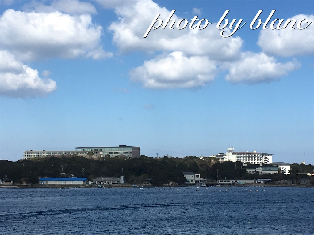 f:id:nuage_blanc:20170319084914j:plain