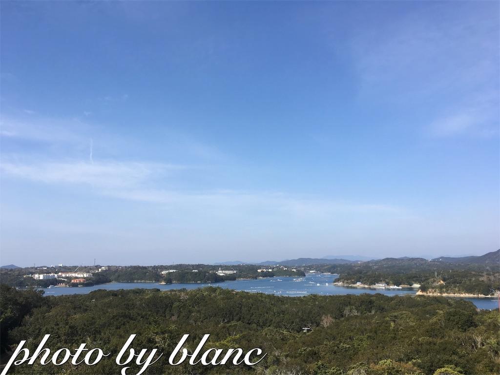 f:id:nuage_blanc:20170319085047j:image
