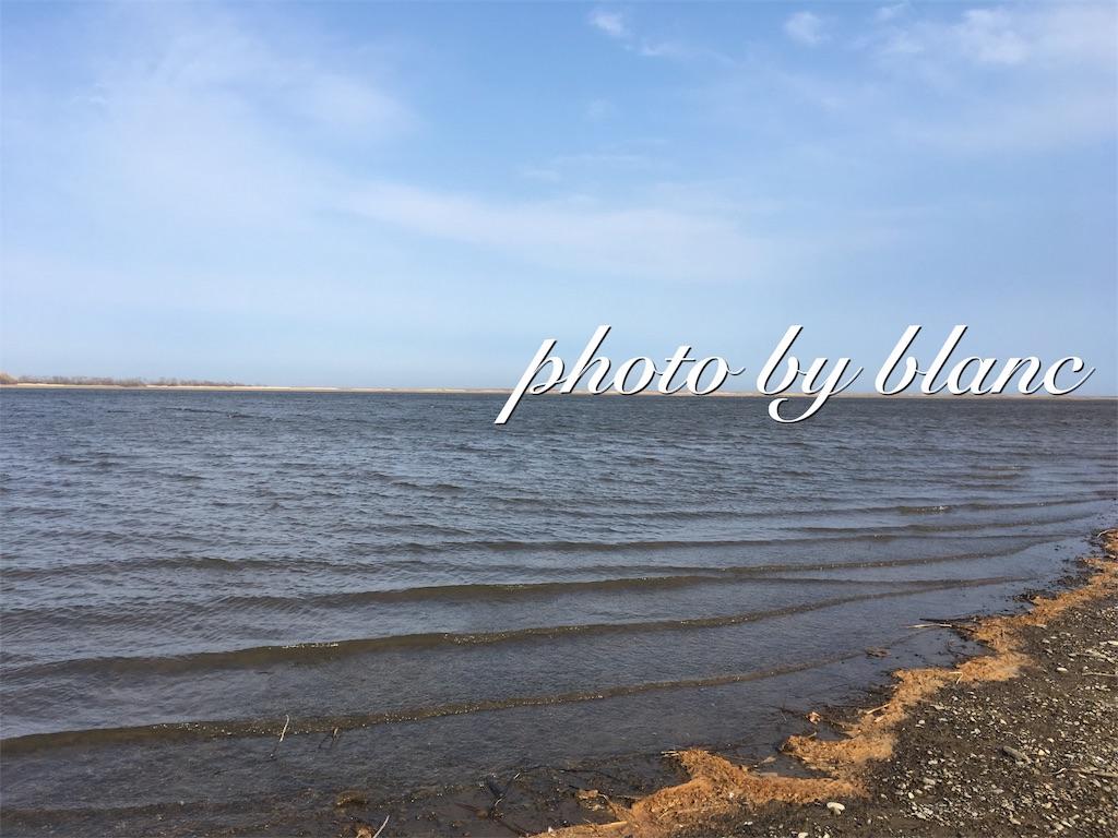f:id:nuage_blanc:20170501063742j:image