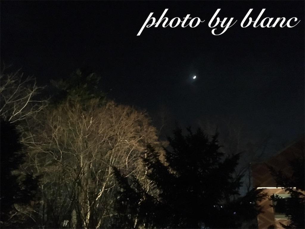 f:id:nuage_blanc:20170501063827j:image