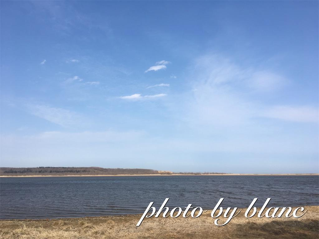 f:id:nuage_blanc:20170501063840j:image