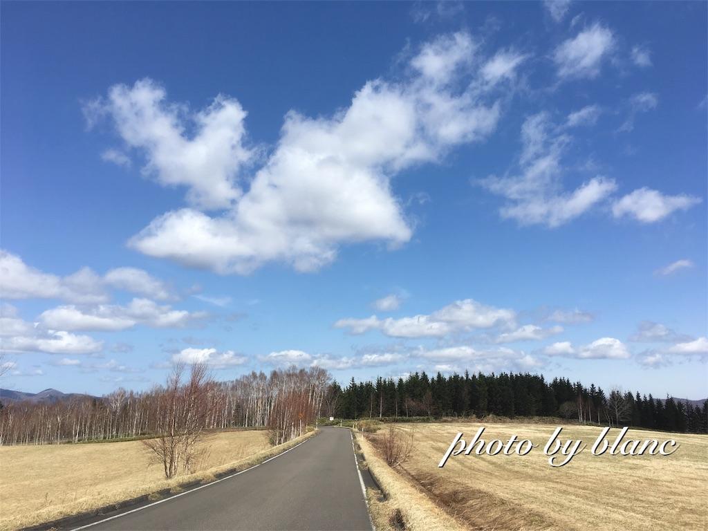 f:id:nuage_blanc:20170502131024j:image