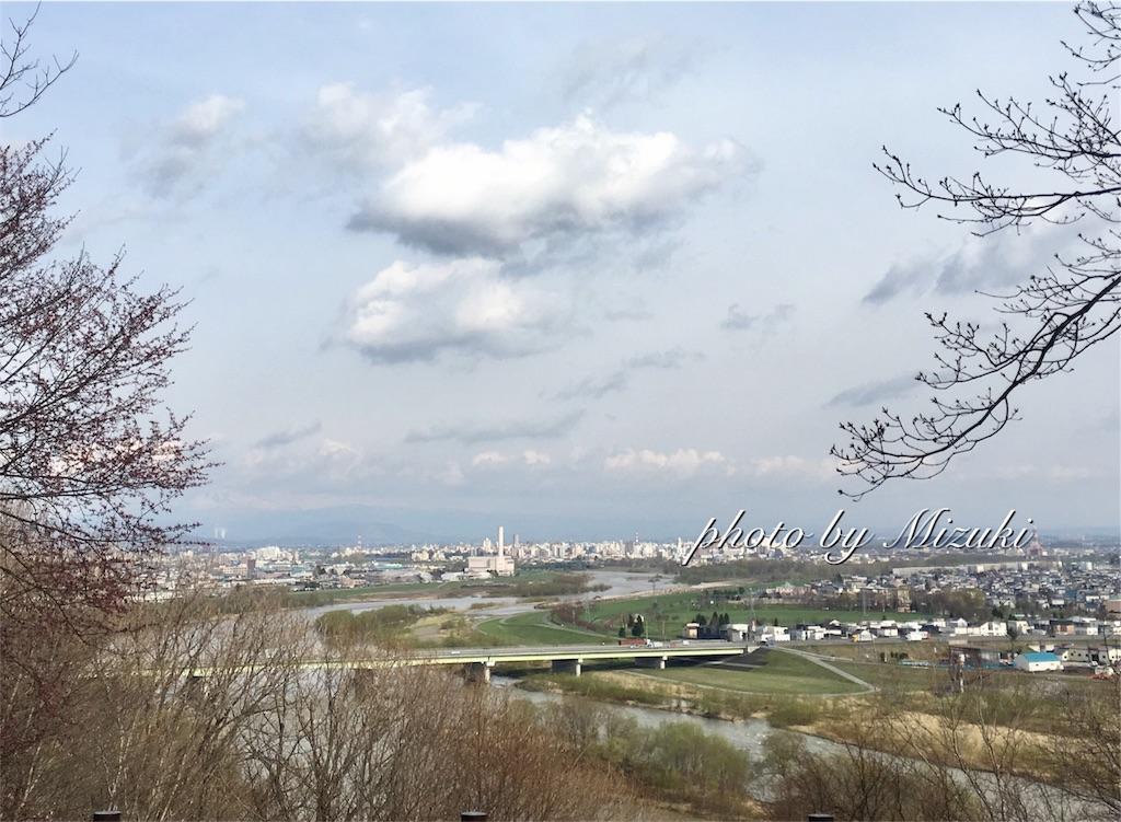 f:id:nuage_blanc:20180502102646j:image