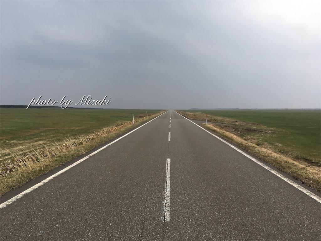 f:id:nuage_blanc:20180503085840j:image