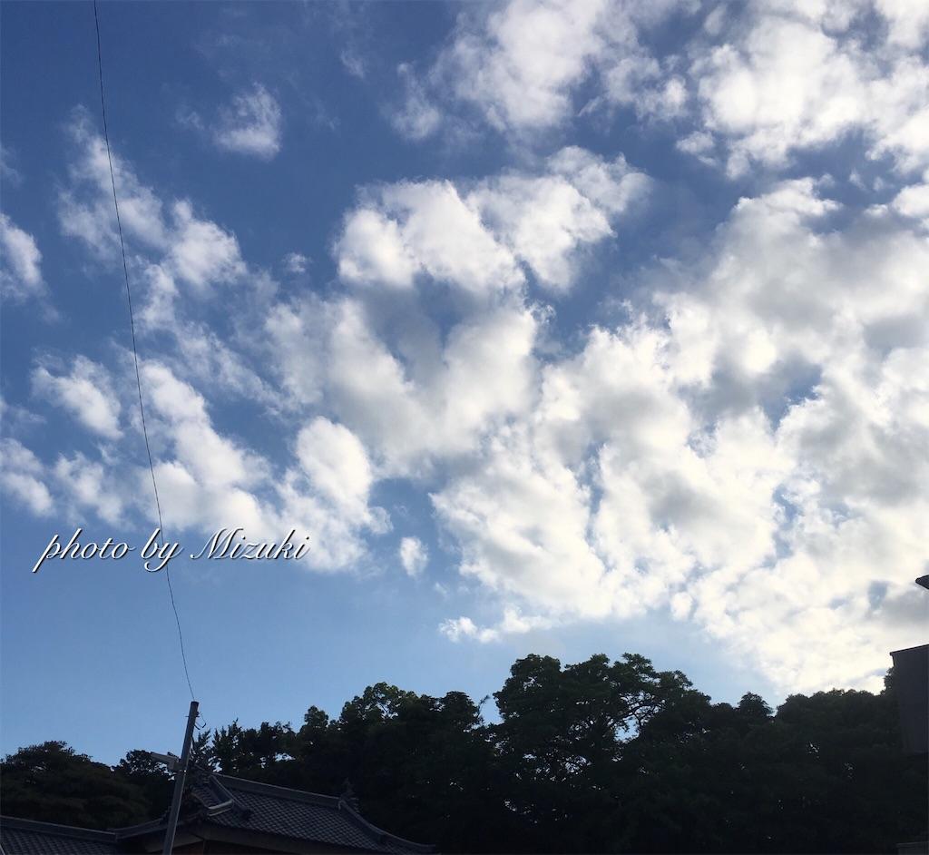 f:id:nuage_blanc:20180616175040j:image