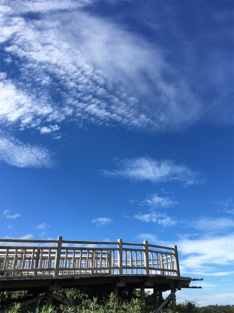 f:id:nuage_blanc:20190112125041j:plain