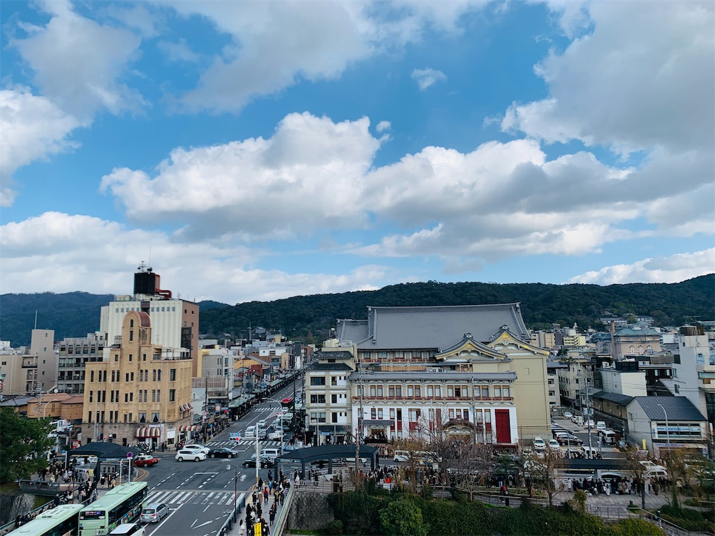 f:id:nuage_blanc:20200224184745j:image