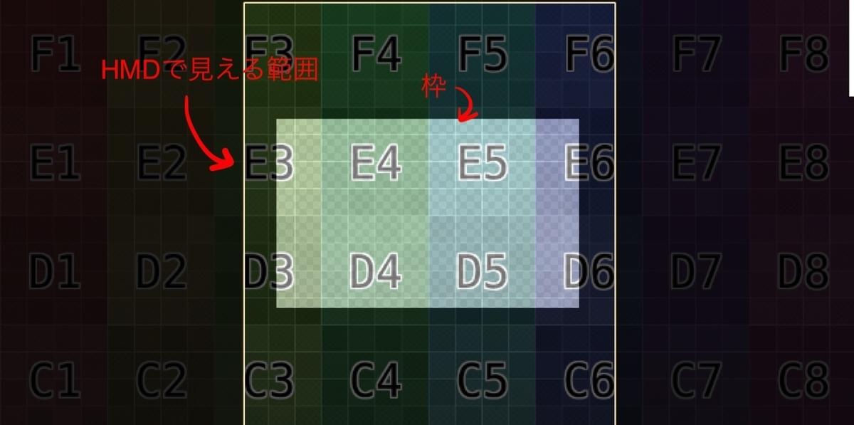 f:id:nubonubo:20210717065336j:plain