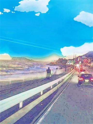 f:id:nue0801:20170131191945j:image