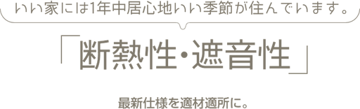 f:id:nue0801:20170321201949p:image