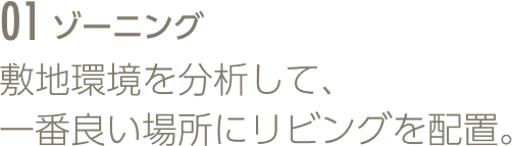 f:id:nue0801:20170413214443p:image