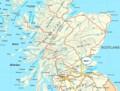 Strathendry in Scotland from Wikipedia