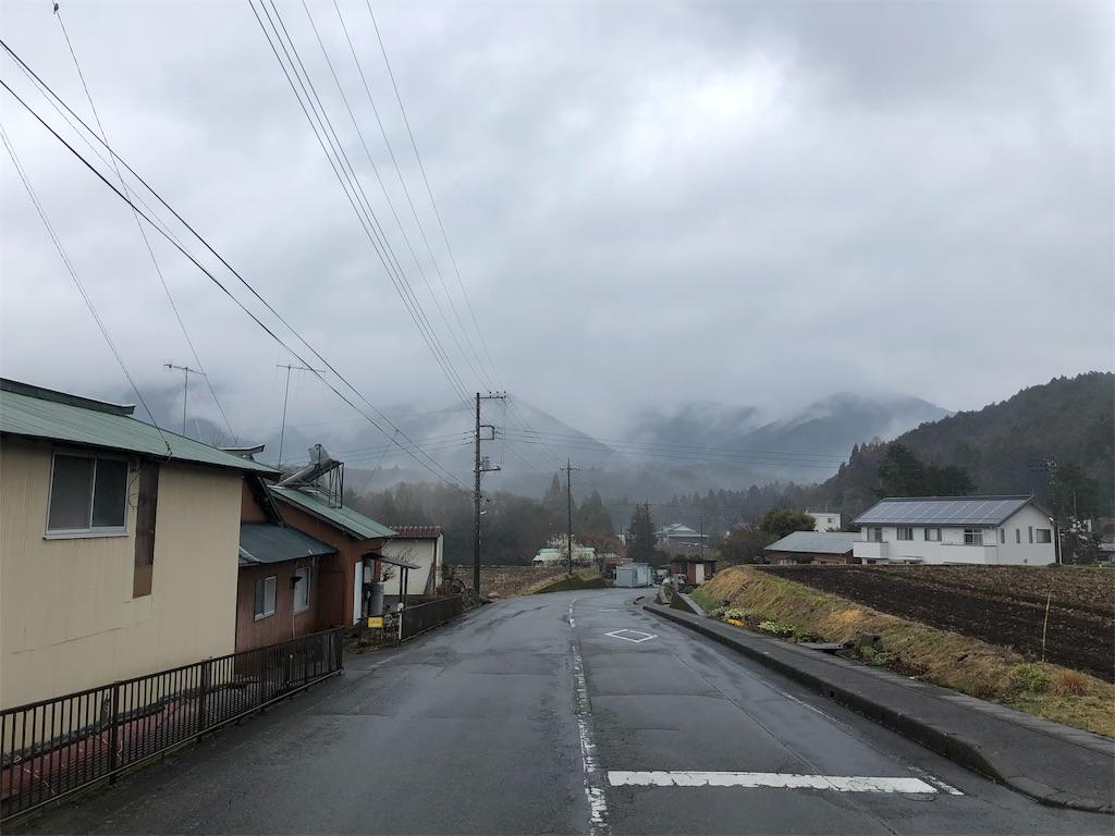 f:id:nuichi:20190403172659j:image