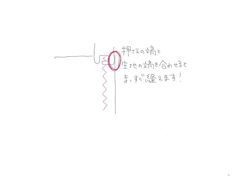 f:id:nuinuinyanko:20210706143034j:image